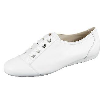Semler Nele N6056011010 universal all year women shoes