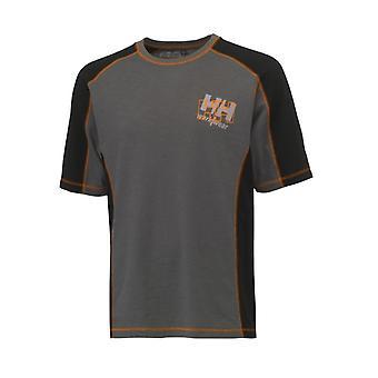 Helly Hansen Chelsea t-paita 79135