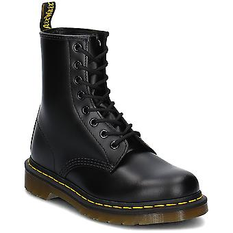 Dr Martens 146010072004 universal all year women shoes