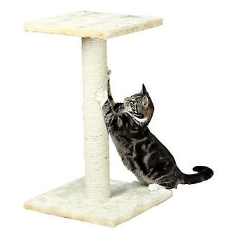 Trixie Espejo Scratching Post 69 Cm. (Cats , Toys , Scratching Posts)