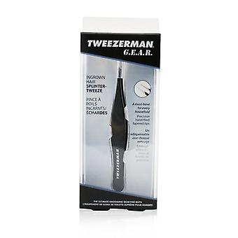 G.e.a.r. Ingrown Hair Splinter-tweeze - 1pcs