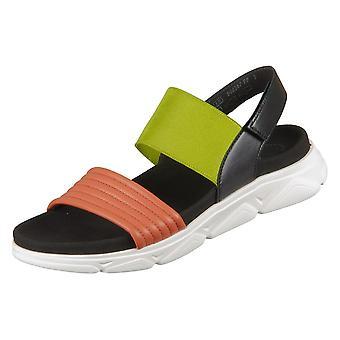 Gabor 4361120 universelle sommer kvinder sko