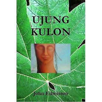 Ujung Kulon by Edmiston & John