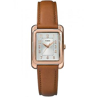 Timex naisten Watch TW2R89500