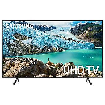 Smart TV Samsung UE65RU7105 65
