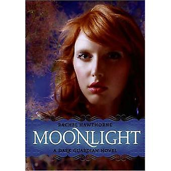 Moonlight by Hawthorne & Rachel