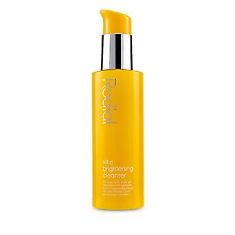 Vit c brightening cleanser 237100 135ml/4.6oz