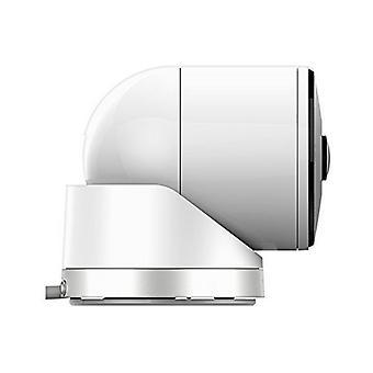 Surveillance Camcorder D-Link DCS-2670L Full HD 180º WIFI