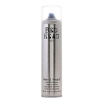 Strong Hold Hair Spray Bed Head Tigi