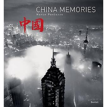 China Memories by Marco Paoluzzo - 9783716516942 Book
