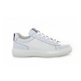 נירו ג'יארדיני 033771707 אוניברסלי כל השנה נעלי נשים
