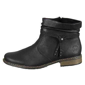 Rieker Z495300 universal all year women shoes