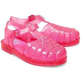 Melissa Possession Inf 3240906376   kids shoes