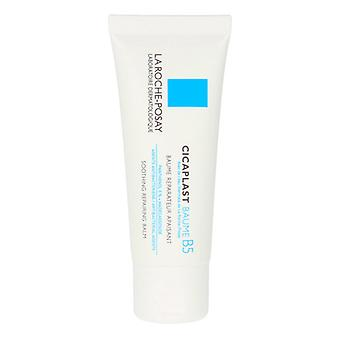 Body Repair Balsam Cicaplast La Roche Posay (40 ml)