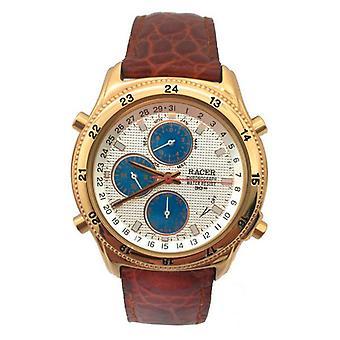 Men's Watch Racer W50947A (38 mm)