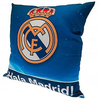 Real Madrid Cushion HM
