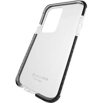 Cellularline TETRACGALS11T Case Samsung Galaxy S20+ Transparent