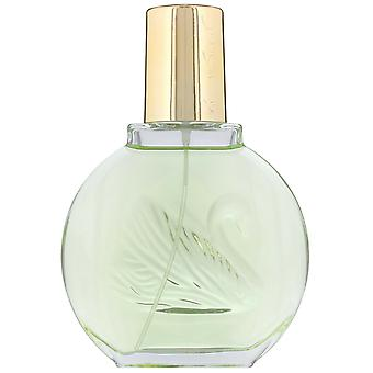 Vanderbilt - Jardin a New York - Eau De Parfum - 100ML