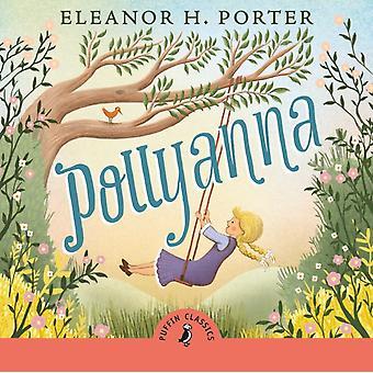 Pollyanna de Porter & Eleanor H.