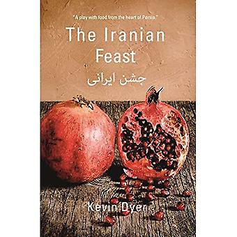 The Iranian Feast