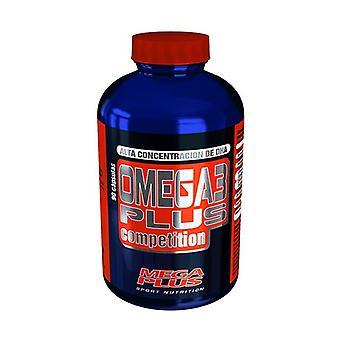 Omega 3 Plus Competion 90 capsules