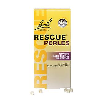 Rescue® pearls 28 softgels
