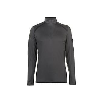 Slazenger Zip Pullover Herren