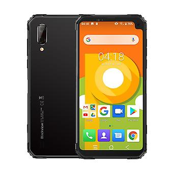 Smartphone Blackview BV6100 gray
