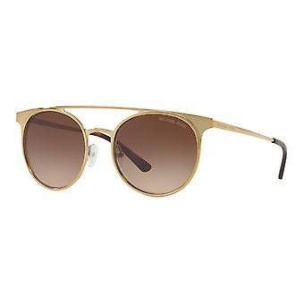 Ladies' Aurinkolasit Michael Kors MK1030-116813 (Ø 52 mm)