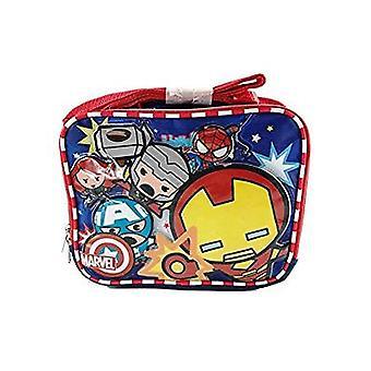 Lunch Bag - Marvel - Avengers - Baby Cute Case 683702
