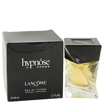 Vaporisateur Eau De Toilette hypnose de Lancome