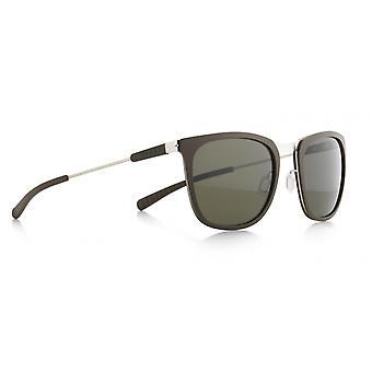 Sunglasses Unisex Score Dark Green (004)