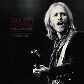 Tom petty and the heartbreakers - a wheel in the ditch vol.1 - double 12