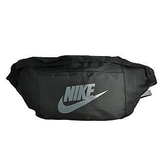 Dame's Nike Hofte/Midje Bag Bum Bag Fanny Pack Sport Wear (Stor)
