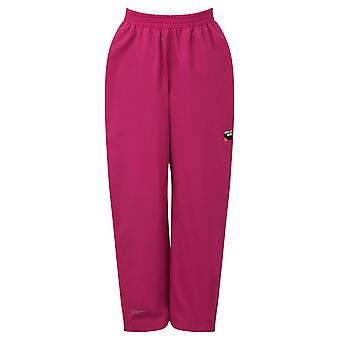Sprayway Kids' Over Trousers Rose
