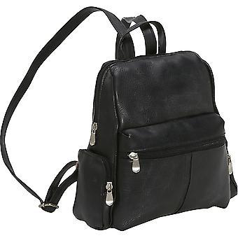 Sm Womens Back Pack - Tr-252-Bl
