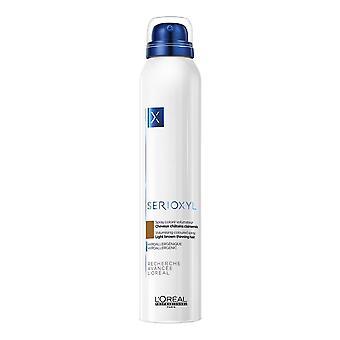 L'oreal L'Oréal Professionnel Serioxyl Spray - Grey