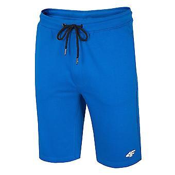 4F SKMD001 NOSH4SKMD00136S universal all year men trousers
