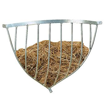 Stubbs traditionnel coin Hay Rack