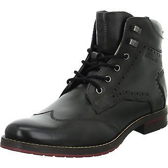 Bugatti Lussorio 3118103110001100 universal all year men shoes