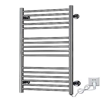 Stainless Steel Wall Mounted, Electric Towel Dryer Rack