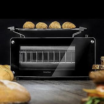 Toaster Cecotec Vision 3042 1260W