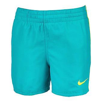 Nike Essential Lap Junior NESSA778376 vesi kesä poika housut