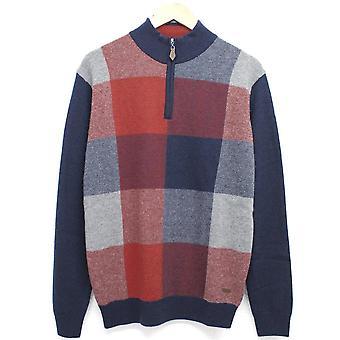 ベイリーズ ジョルダーノ ベイリーズ ブルー セーター 208450
