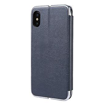 Anty-drop Case dla Samsung Galaxy Note 8 suteni-200