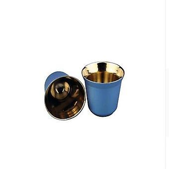 Nespresso Coffee Pods Holder Rotating Rack, Capsule Stand Storage Shelve