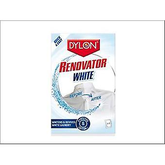 Dylon Renovator For Whites