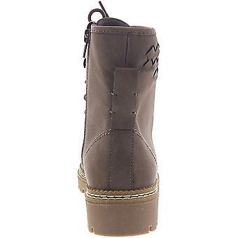 XOXO Pascal Naiset's Boot