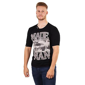Diesel T Colorado Rs  Made Man T Shirt