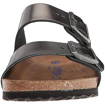 Birkenstock Men's Kengät Arizona Slip On Open Toe Slides